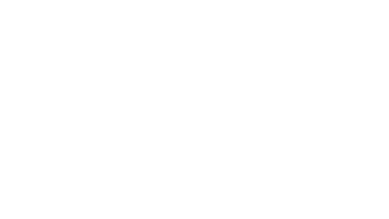 Digital 970 Website Banner_ Logo Transparent  (2).png